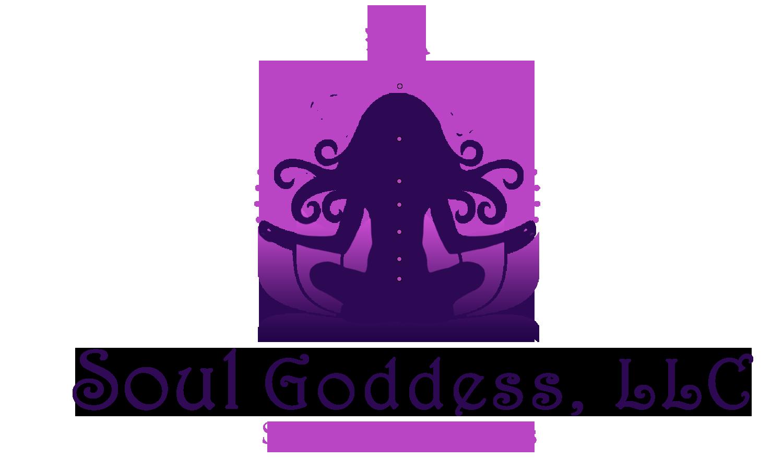 Soul Goddess LLC